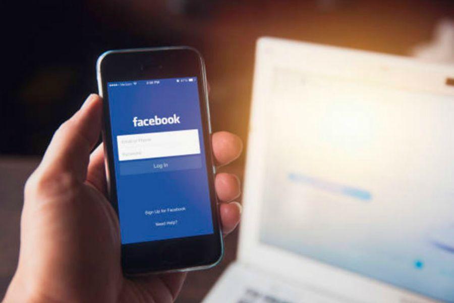 Facebook calculó inicialmente que el hackeo había afectado a 50 millones de perfiles (Foto: Lyncconf Games)