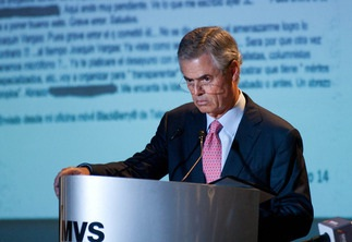 Con el acuerdo, MVS y SCT dan por terminado gran parte del pleito por la concesión de la familia Vargas.