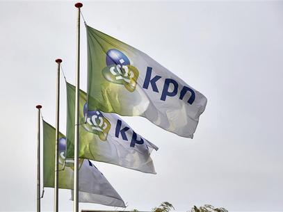 No fue únicamente el precio de la oferta lo que canceló la intención de Carlos Slim para hacerse de la totalidad de la telefónica KPN.