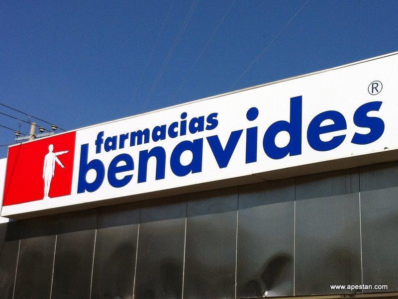 Accionistas minoritarios de Farmacias Benavides solicitaron la intervención de las autoridades bursátiles de la CNBV.