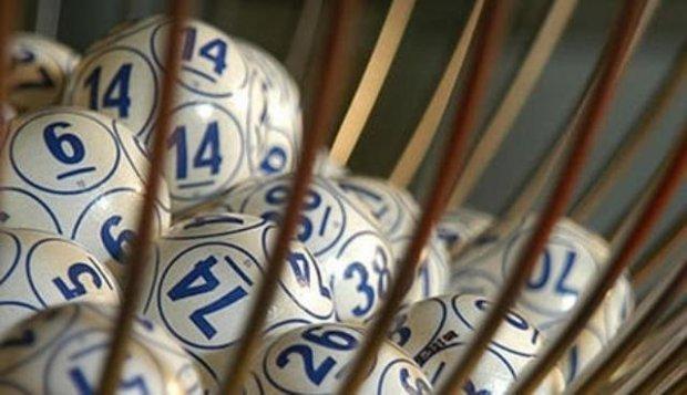 Hacienda erogará 250 millones de pesos en un sorteo de reembolsos en apoyo de El Buen Fin 2013.