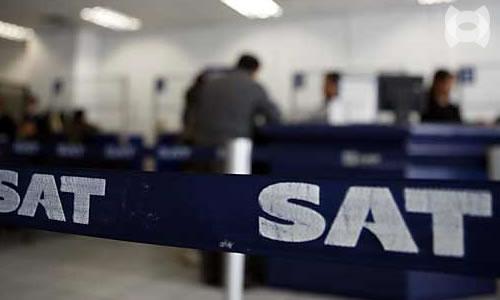 El SAT asumirá que el contribuyente ha sido notificado en su buzón electrónico firme o no el acuse electrónico.