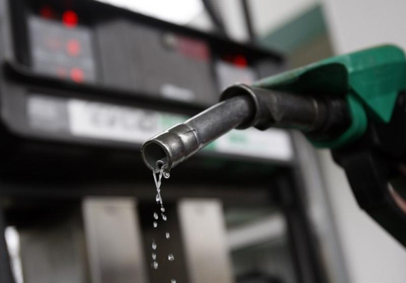 La reforma al sector de la energía promete a las grandes petroleras del mundo el paquete completo.