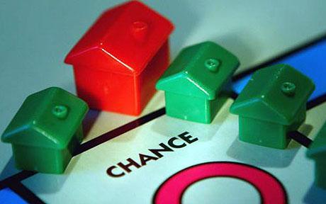 El corazón de la estrategia de rescate de las desarrolladoras es el Programa de Garantías a la Construcción de Vivienda de la SHF.
