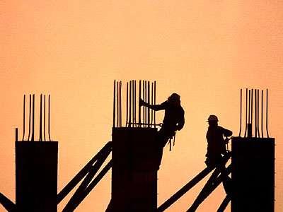La inconformidad social ante la realización de proyectos de infraestructura puede costar miles de millones de dólares.