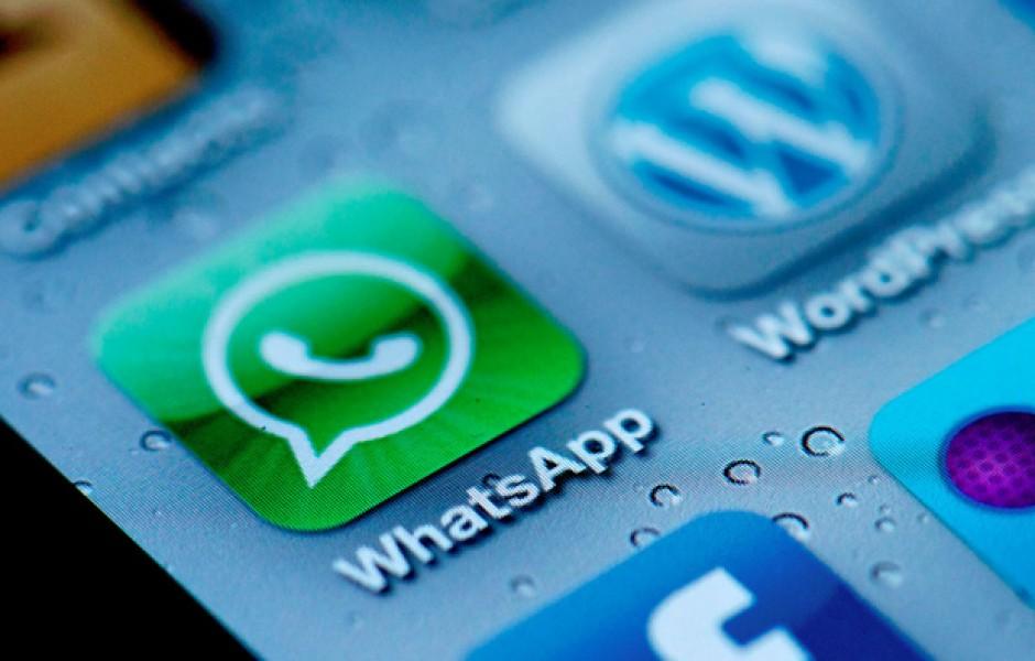 Para México, la situación es preocupante ante la falta de legislación para proteger el manejo de información personal en la web.