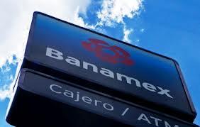 El grupo financiero ya puso en venta el edificio ubicado a un costado del Paseo de la Reforma en la Ciudad de México