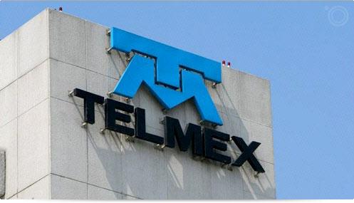 Telmex aclaró que la empresa sí ha escindido capital, pasivos y acciones, pero no relativas a telefonía.