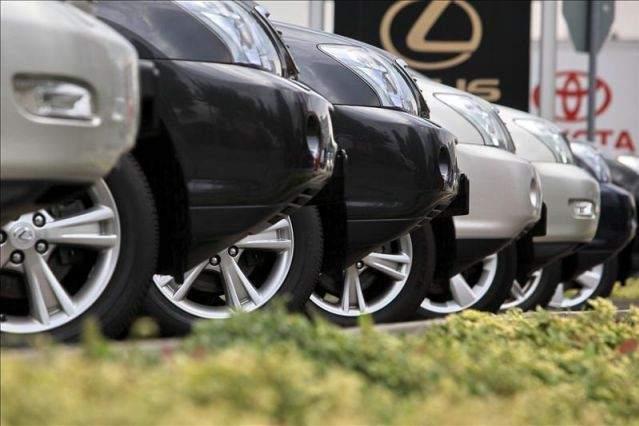 Se dejan de vender 210 vehículos anuales, afirmó la AMDA.
