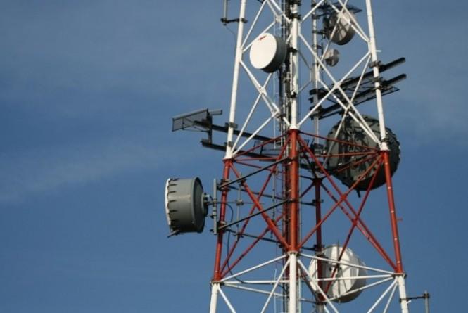 México, EU y Canadá han acordado ciertos estándares para homologar tecnologías y uso de equipo en las frecuencias disponibles.