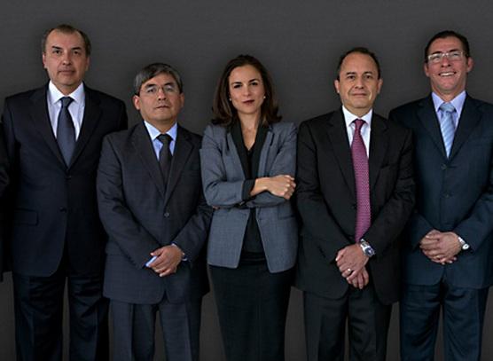 Cofece debe llevar a cabo una investigación sobre las condiciones de competencia del sistema financiero y sus mercados.