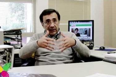 Economistas como Alejandro Villagómez consideran que otras instancias deben participar para dar mayor transparencia a los datos de SHCP.