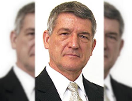El ex presidente del Ifecom aseguró que los cambios a la Ley de Concursos provocarán que se tomen acuerdos sobre una masa concursal de manera más acelerada.