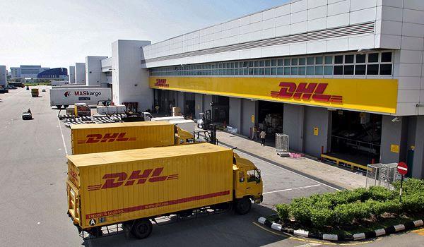 La multinacional alemana decidió desinvertir en el mercado estadunidense.