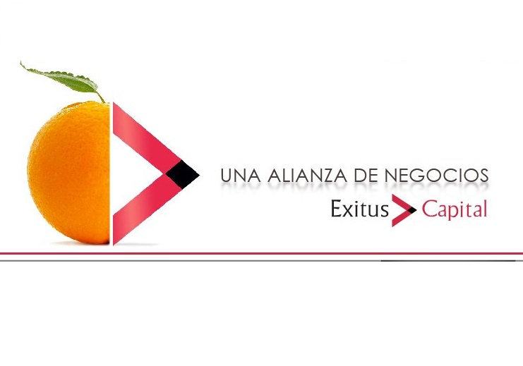 Exitus está financiando a Pymes y, con recursos de la banca de desarrollo, está diversificando su portafolio.