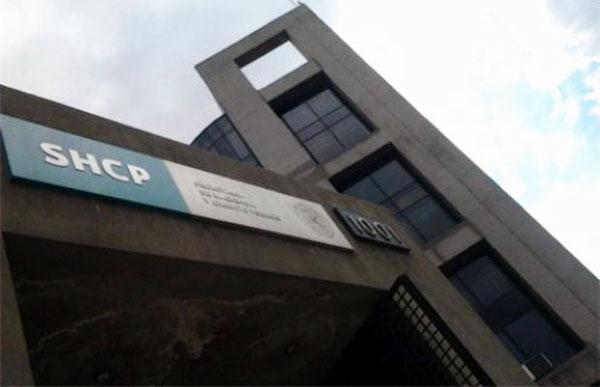 El impuesto que más contribuyó a engrosar las arcas públicas fue el IEPS, que aumentó 79.5% en enero del 2014.