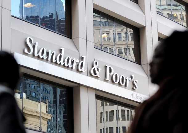 Debido a las necesidades de crédito de la región, las instituciones financieras no bancarias son una atractiva alternativa para las personas que no estén con los bancos.