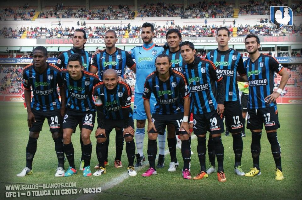 La venta de este equipo se pactó entre AJL Futbol del Golfo y representantes de Salinas Pliego, en al menos 11 millones de dólares.