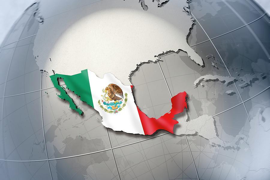 Las necesidades de financiamiento en países como México, Argentina y Brasil, podrían superar el 9% del PIB, afirman especialistas.