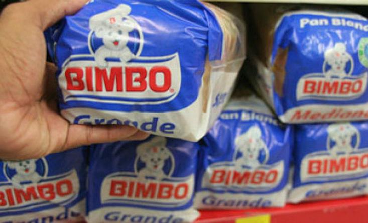 A Bimbo, como a otras grandes empresas del país, se les cuestiona que usen su enorme poder económico para determinar las políticas públicas.