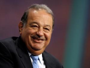 Carlos Slim tendrá poder suficiente para vetar desiciones importantes de Telekom Austria.