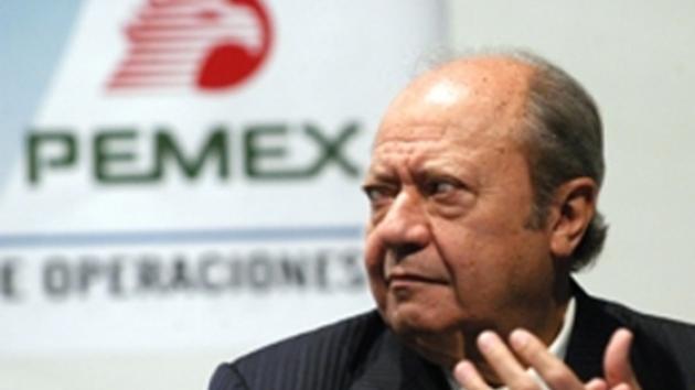 En el STPRM ya circulan documentos sobre las propuestas de la dirección general de Pemex para lograr la transición.