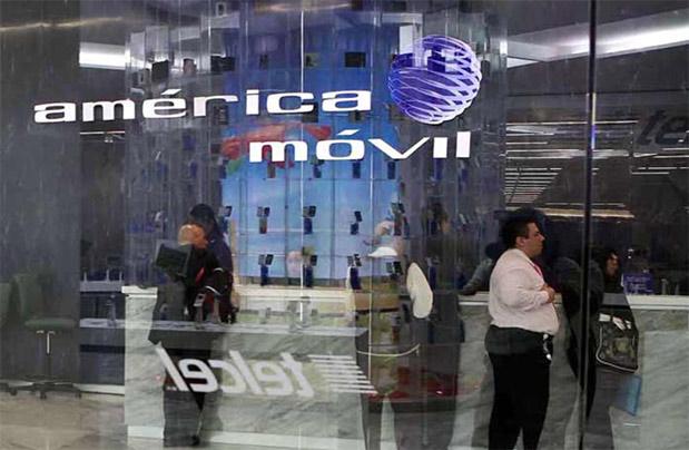 Las nuevas disposiciones en materia, podrían costarle 3 mil 500 millones de pesos anuales a la empresa de Carlos Slim.