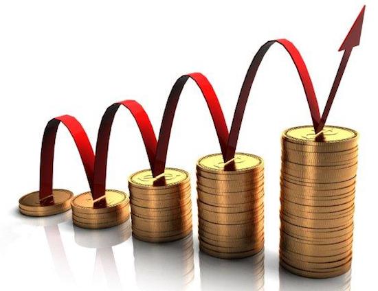 Con el incremento de la Recaudación Federal Participable se podría disminuir la presión sobre las finanzas de los estados.