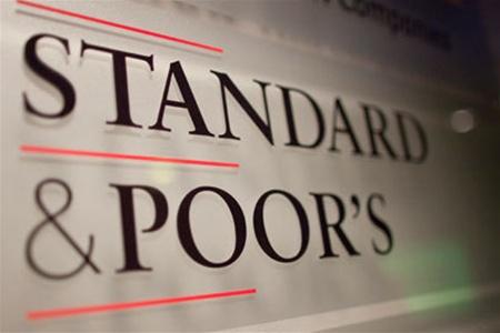 Standard & Poor's aún busca desmarcarse de la mala imagen que aún tienen las calificadoras en el mercado de valores.