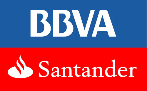 México se convirtió para BBVA y Santander en una fuente de dividendos que apoyó los días más difíciles de la crisis inmobiliaria.