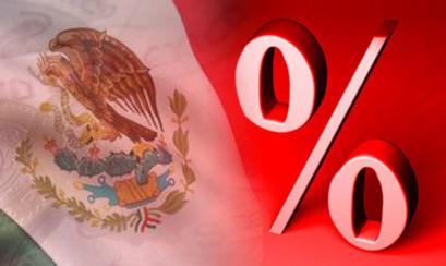 De acuerdo con el Inegi, en marzo el ICC de México se ubicó en 88.8 puntos; y el año previo, en 95.4.