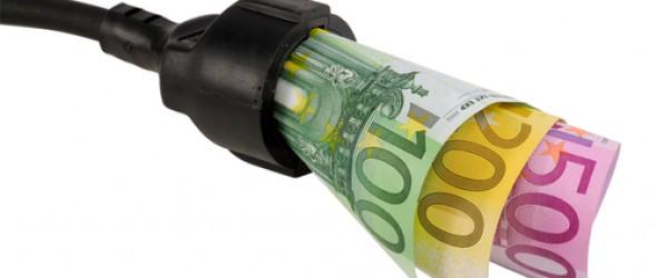 Pese la reforma, el cliente doméstico no vería una reducción significativa en las tarifas de luz, reveló.