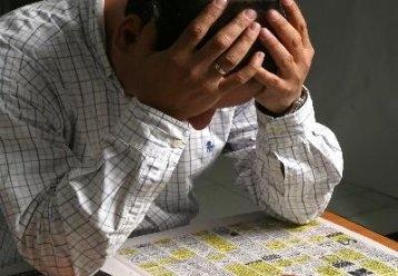 Del total de personas en condiciones de trabajar en el sector urbano, 5.60% están desempleadas.