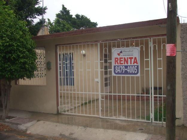 Al concurso mercantil de la viviendera ya se sumaron los bancos Inbursa, Banamex  y HSBC.