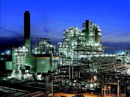 Nafin incursionó en el sector petroquímico con el proyecto Etileno XXI con el objetivo de reducir el impacto negativo en la balanza de pagos del país.