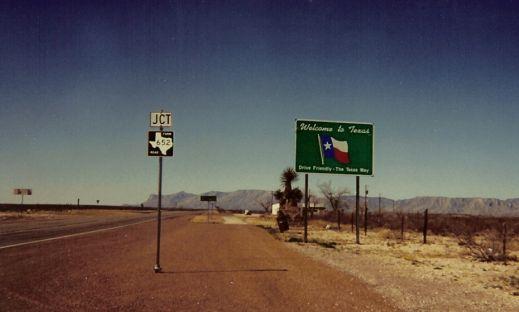 El costo de producir gas shale sin petróleo shale, como sería el caso mexicano, no sería competitivo.