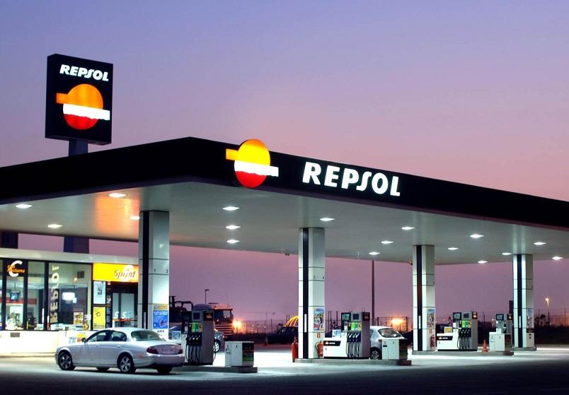 La participación de Pemex en Repsol asciende a aproximadamente 3,300 millones de dólares.