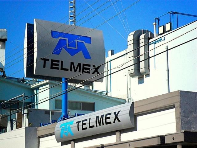 El agente económico con más expectativas sobre la concesión única es Telmex, dice Sosa Plata.