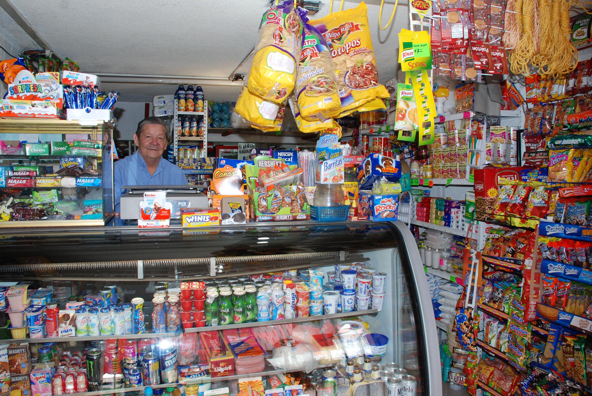 En 2013 el gobierno federal realizó compras a 52 mil 327 micro, pequeñas y medianas empresas.