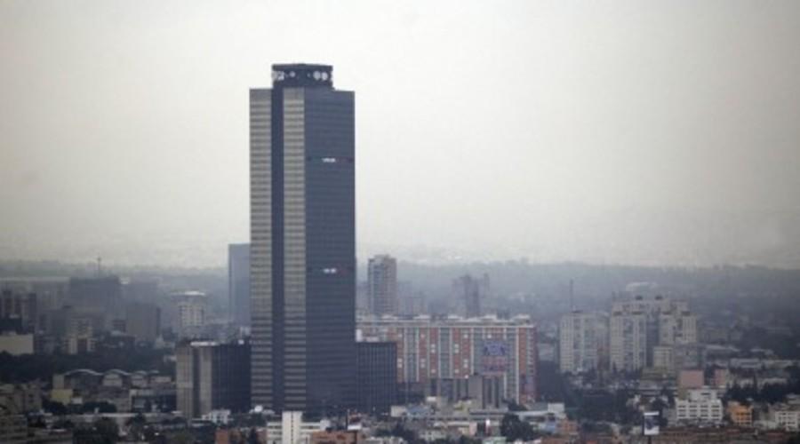 El director de Mexenergy, Severo López-Mestre, critica que la propuesta del Ejecutivo parece mantener la estructura burocrática y de control.