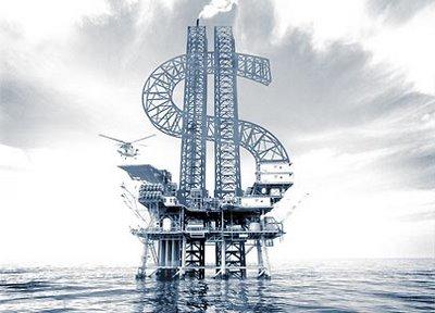 Nafin aportará 6 mil millones de pesos para el proyecto, mientras el banco HSBC ofrecerá préstamos de 500 mil a 5 millones de pesos al sector.
