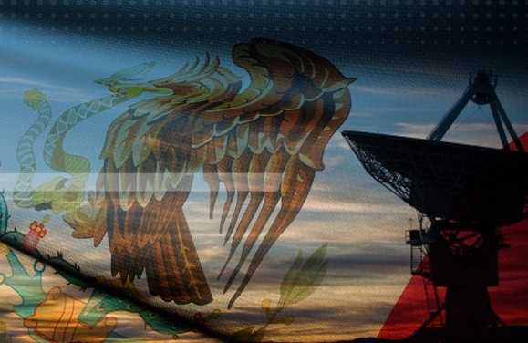 La firma sudamericana es de las primeras en llevar a cabo una adquisición valorada por el IFT tras la reforma en telecomunicaciones.