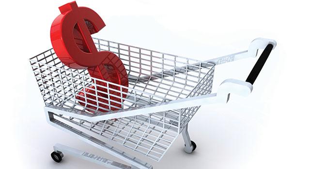 La actividad promocional de los supermercados mexicanos aumentará en julio y podría contribuir a impulsar las ventas del sector autoservicios.