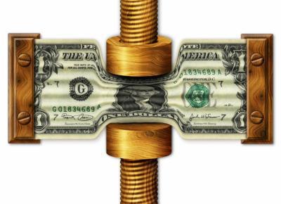 A las empresas extranjeras no les queda claro si el pago de dividendos sólo se aplicará en México y ya no en sus empresas filiales.