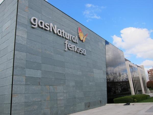 Gas Natural Fenosa señaló tener total interés en colaborar con las autoridades italianas.