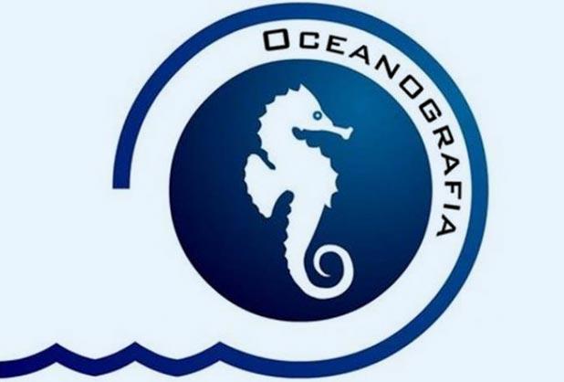 Oceanografía y MIGSAL se enfrentaron en el pasado, cuando la constructora se negó a entregarle una propiedad.