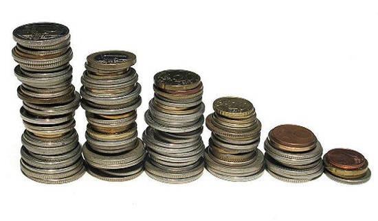 Banca de desarrollo destinó el 26.5% de su saldo para financiar al gobierno federal.