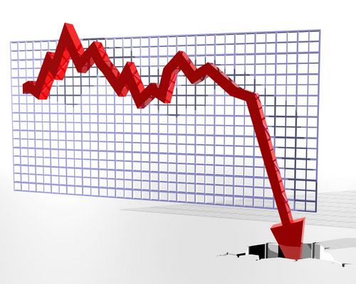 El personal ocupado por el sector de la construcción desendió 3.9% en primer trimestre.