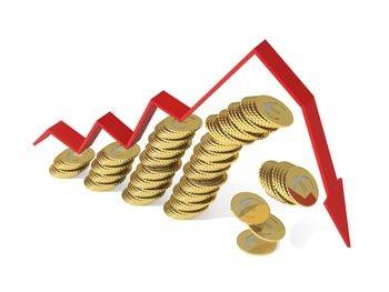 En total las 20 firmas regiomontanas aportan 12% del valor total del mercado accionario e integran 35.5% del IPC.