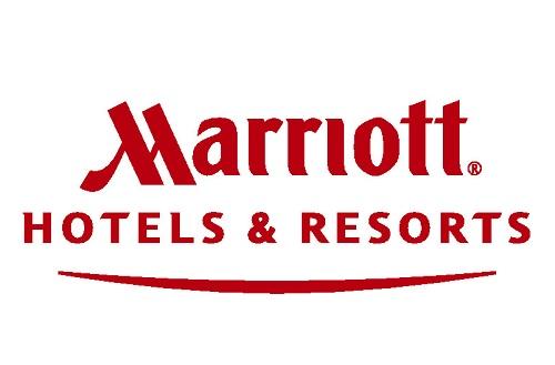 En el puerto de Los Cabos la cadena construirá un hotel The Ritz Carlton.
